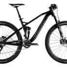 2017 Canyon Neuron AL 9.9 Bike