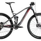 2017 Canyon Neuron AL 8.9 Bike
