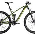 2017 Canyon Neuron AL 7.9 Bike