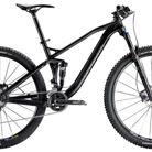 2017 Canyon Neuron AL 6.9 Bike