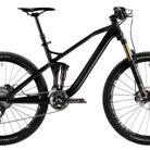 2017 Canyon Neuron AL 9.0 LTD Bike