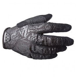 glove_rivet_black_front