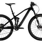 2017 Canyon Neuron WMN AL 9.0 Bike
