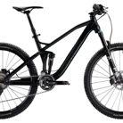 2017 Canyon Neuron AL 9.0 Bike