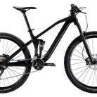 2017 Canyon Neuron WMN AL 8.0 Bike
