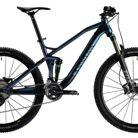 2017 Canyon Neuron AL 8.0 Bike