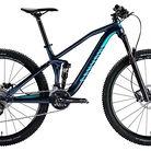 2017 Canyon Neuron WMN AL 7.0 Bike