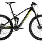 2017 Canyon Neuron AL 7.0 Bike
