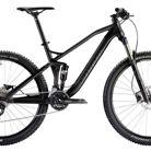 2017 Canyon Neuron AL 6.0 Bike