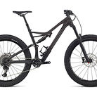 C138_specialized_stumpjumper_fsr_pro_carbon_29_6fattie_2