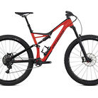 2017 Specialized Stumpjumper FSR Expert Carbon 29 Bike