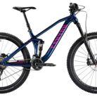 2017 Canyon Spectral WMN AL 6.0 Bike
