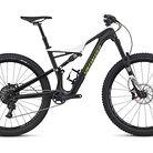 2017 Specialized Stumpjumper FSR Expert Carbon 650b Bike