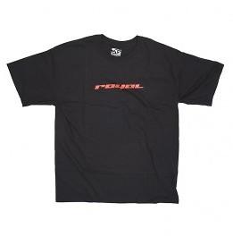 tshirt_logo_black_front