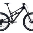 2017 Intense Tracer Foundation Bike