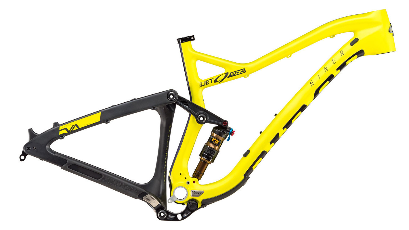 Jet_9_RDO_Frame_yellow