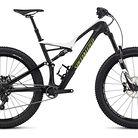 2017 Specialized Stumpjumper FSR Expert Carbon 6Fattie Bike