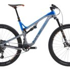 2017 Intense Primer Pro Bike