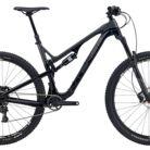 2017 Intense Primer Foundation Bike