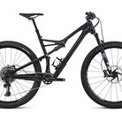 2017 Specialized Camber Pro Carbon 29 Bike