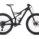 C138_specialized_s_works_camber_pro_carbon_650b