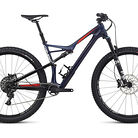 2017 Specialized Camber Expert Carbon 29 Bike