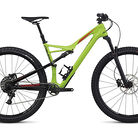 C138_specialized_camber_comp_carbon_29_2