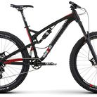 C138_mountain_bikes_17_release_1_black_profile