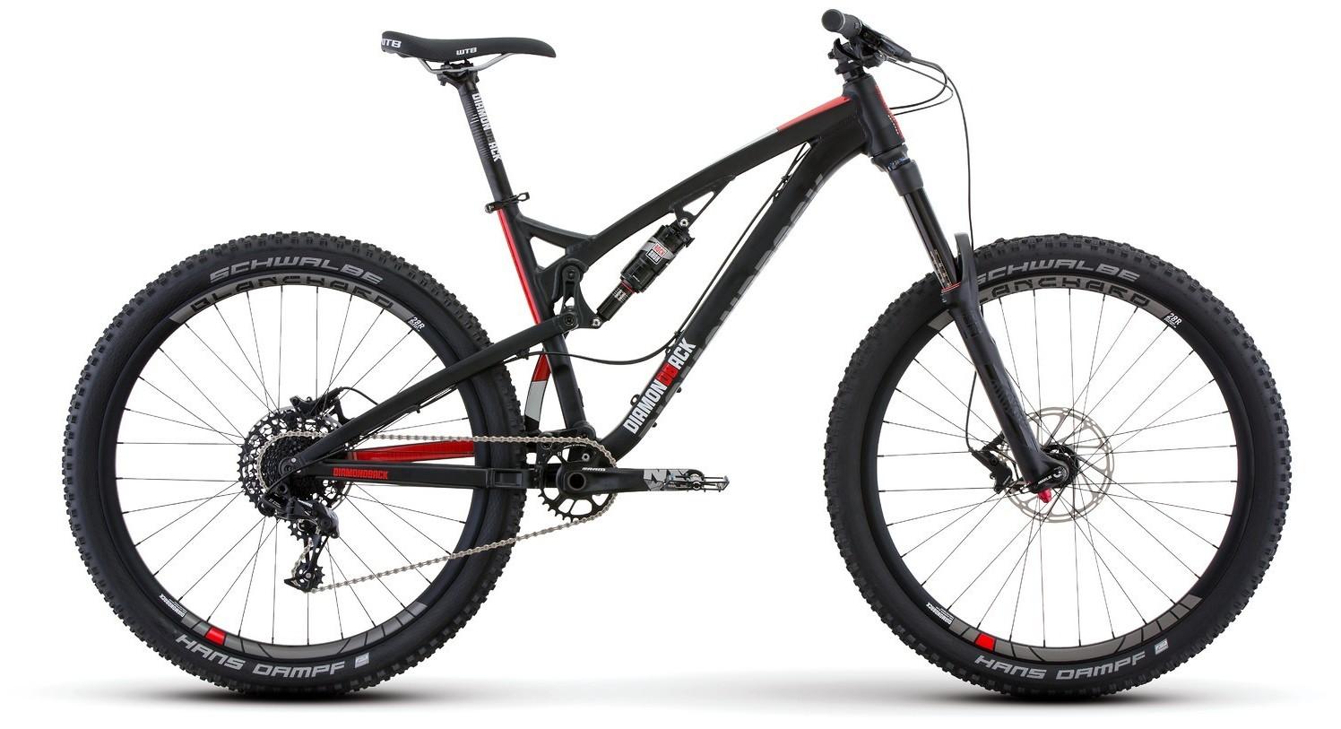 mountain-bikes-17-release-1-black-profile