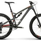 C138_mountain_bikes_17_release_2_silver_profile