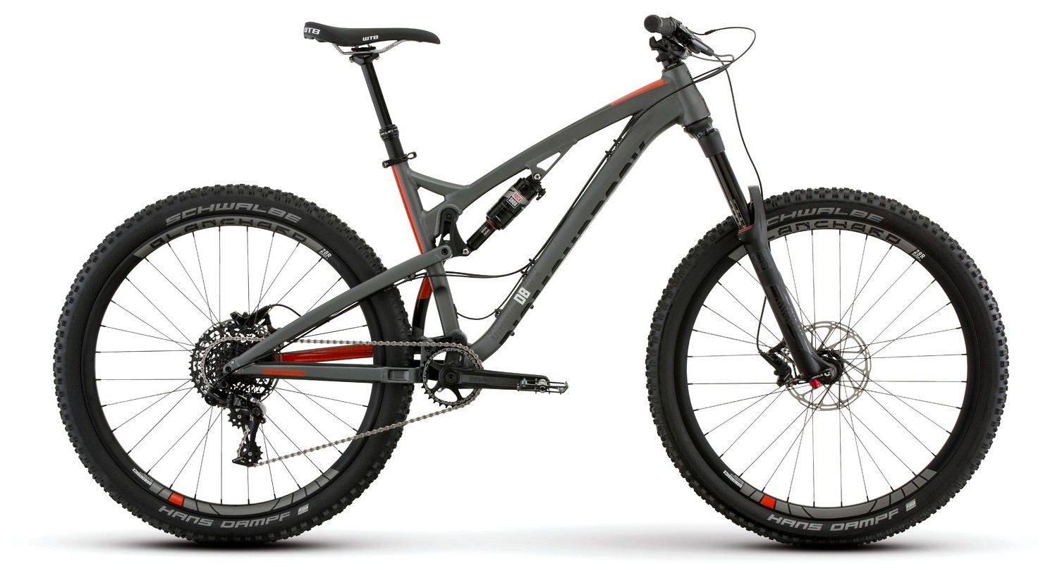 mountain-bikes-17-release-2-silver-profile