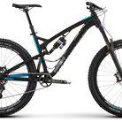 2017 Diamondback Release 3 Bike