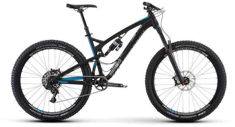 mountain-bikes-17-release-3-black-profile