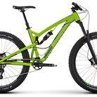 C138_mountain_bikes_17_catch_2_green_profile