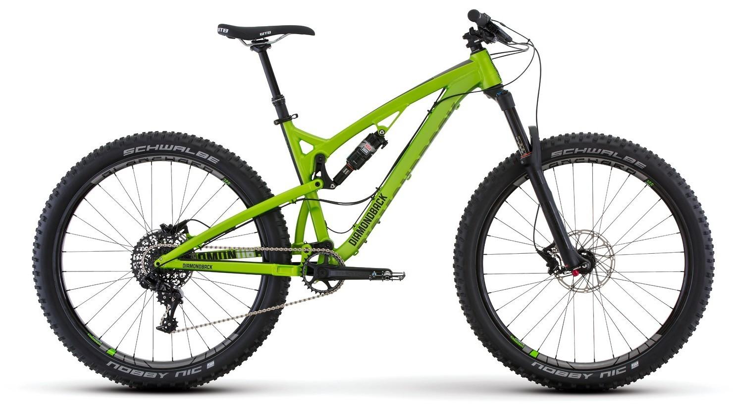 mountain-bikes-17-catch-2-green-profile