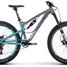 C138_mountain_bikes_17_clutch_1_sil_profile