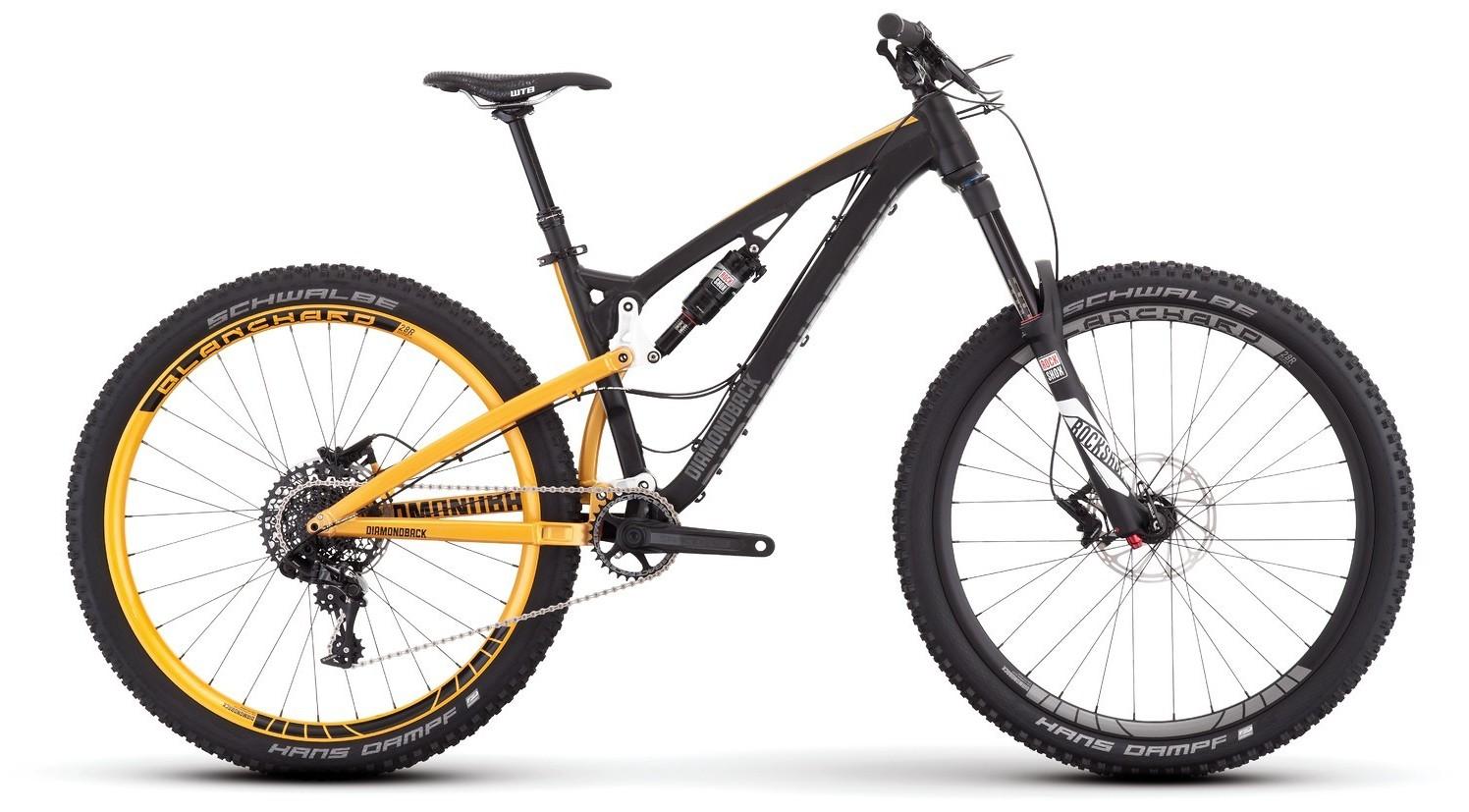 mountain-bikes-17-clutch-2-black-profile