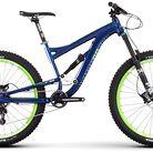 C138_mountain_bikes_17_mission_1_blue_profile