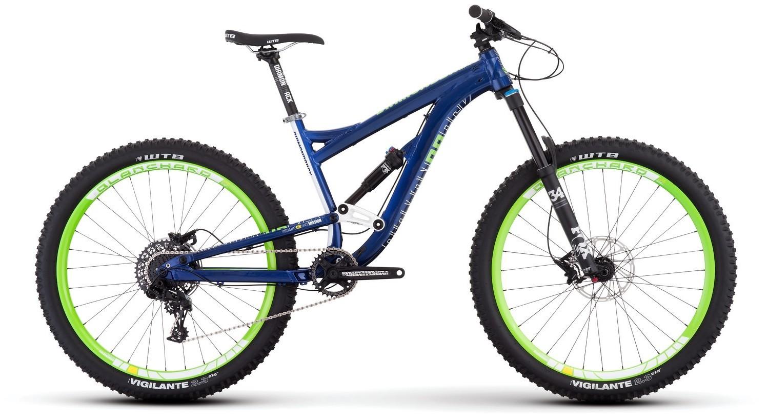 mountain-bikes-17-mission-1-blue-profile
