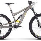 C138_mountain_bikes_17_mission_2_sil_profile