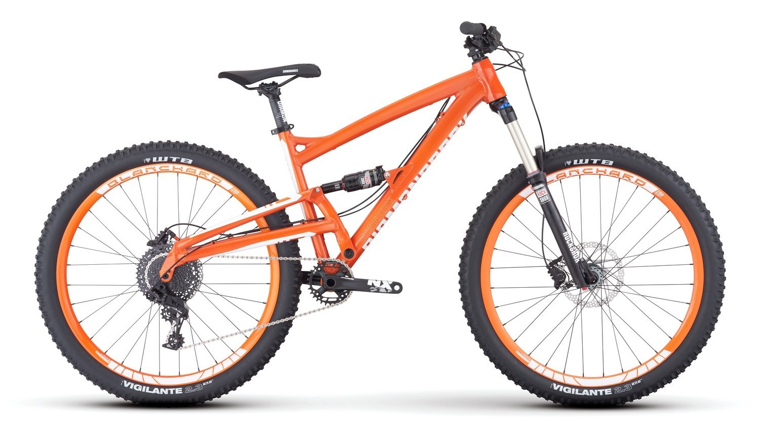 mountain-bikes-17-option-org-profile