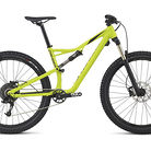 C138_specialized_camber_650b_1
