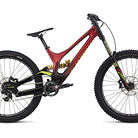 C138_specialized_s_works_demo_8