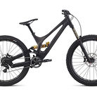 C138_specialized_demo_8_i_carbon