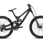 C138_specialized_demo_8_i_alloy_2