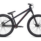 C138_specialized_p3.pro