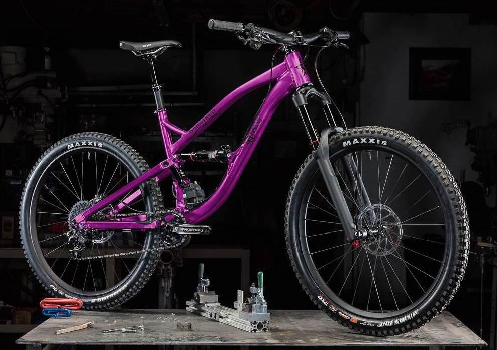 2017_GG_Shred_Dogg_purple