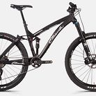 2017 Ellsworth Epiphany Alloy 27.5 Performance Special Bike