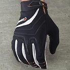 Jett Combat Glove