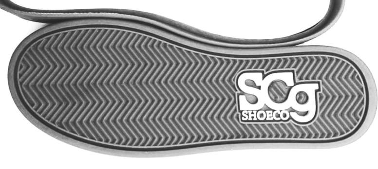 SCG-outsole-shoe